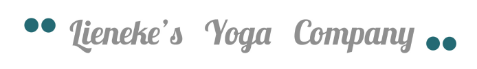 yoga studio den bosch vught