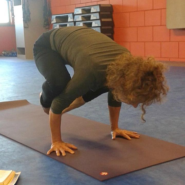 yoga den bosch fitland den bosch yogadocent yogales yogastudio