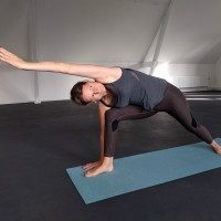 yoga studio den bosch reviews