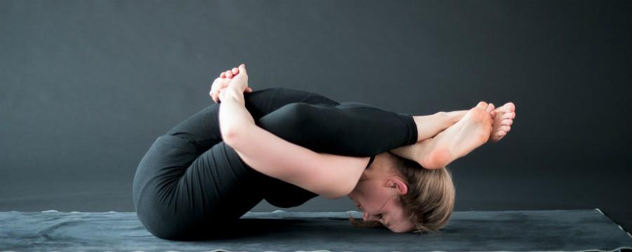 yoga heupopeners blog