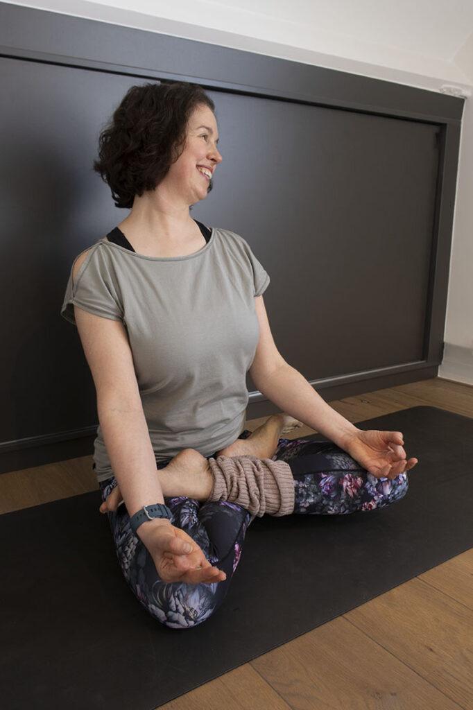 yoga motivatie coaching